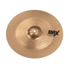 "B8X 14"" CHINESE MINI SABIAN"