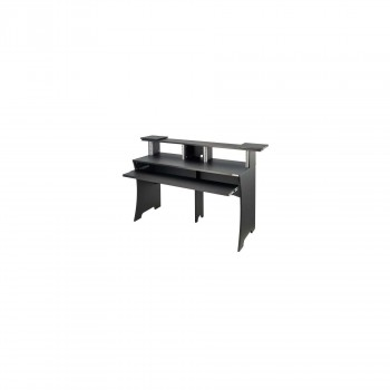 WORKBENCH BLACK GLORIUS DJ