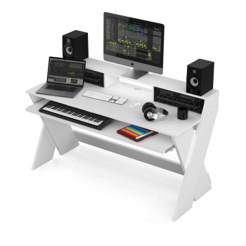 SOUND DESK PRO WHITE...