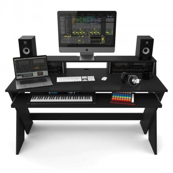 SOUND DESK PRO BLACK...