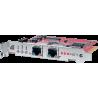 REDNET-PCIER-CARD FOCUSRITE