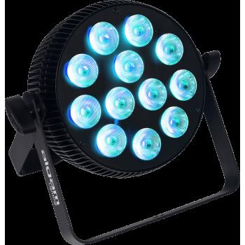 SLIMPAR-1210-QUAD ALGAM LIGHTING