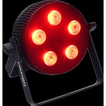 SLIMPAR-510-HEX ALGAM LIGHTING