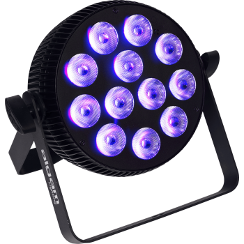 SLIMPAR-1210-HEX ALGAM LIGHTING