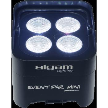 EVENTPAR-MINI ALGAM LIGHTING