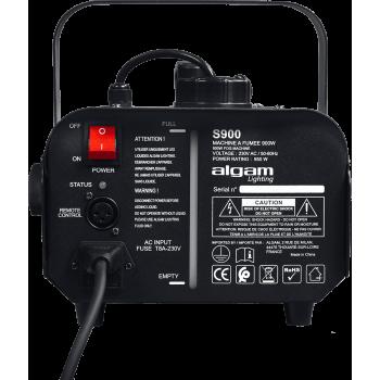 S900 ALGAM LIGHTING