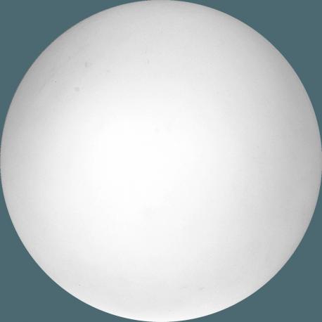 S-20 ALGAM LIGHTING