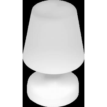 L-30 ALGAM LIGHTING