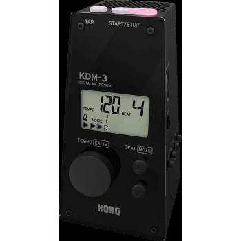 KDM-3-BK KORG