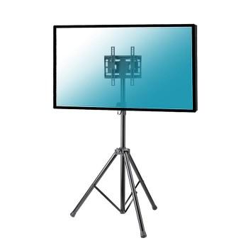 Support trépied pour écran TV LCD LED 23´´-42´´, Hauteur 120-180cm