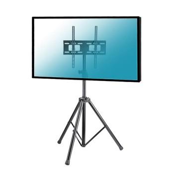 Support trépied pour écran TV LCD LED 32´´-55´´, Hauteur 120-180cm
