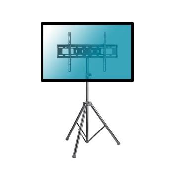 Support trépied pour écran TV LCD LED 37´´-70´´, Hauteur 120-180cm