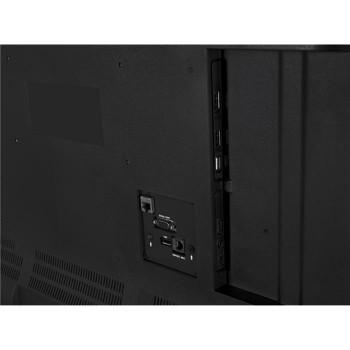 Ecran Professionnel Standard 32´´, FULL HD, 350cd/m², 16h/7j