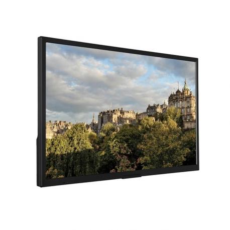 Ecran Professionnel Standard 43´´, FULL HD, 350cd/m², 16h/7j