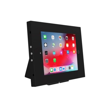 Support antivol mural ou de table pour tablette Ipad 2/3/4/5/6/Air