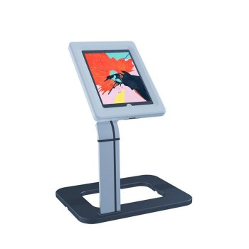 Support de table universel pour tablette 9.7-10.1´´, fonction antivol