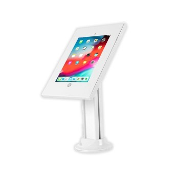 Support antivol sur table pour tablette IPAD 2/3/4/5/6/Air/Air2/PRO 9.7´´