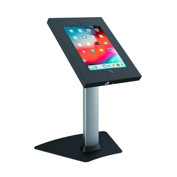 Support antivol table pour tablette IPAD 2/3/4/5/6/Air/Air2/PRO 9.7´´