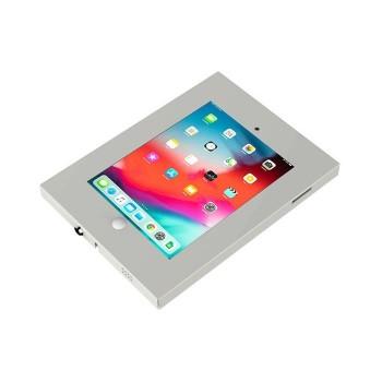 Support antivol pour tablette IPAD 2/3/4/5/6/Air, Blanc