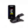 ECLIPSE TUNER BLACK D'ADDARIO