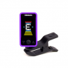 ECLIPSE TUNER PURPLE D'ADDARIO