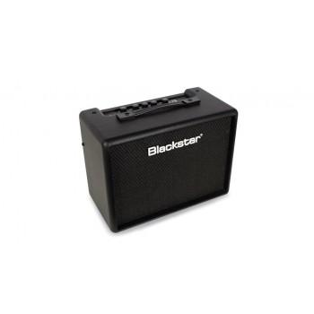 LT-ECHO 15  BLACKSTAR
