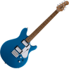 JAMES VALENTINE TOLUCA LAKE BLUE STERLING BY MUSIC MAN