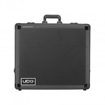 U 93012 BL UDG