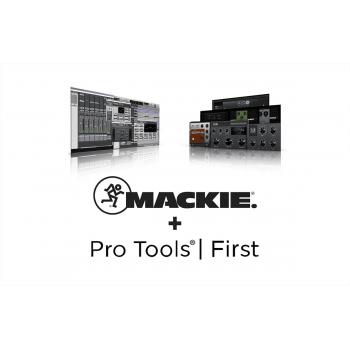 PRODUCER-BUNDLE MACKIE