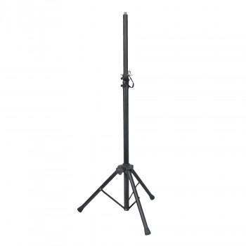 PF 32 STAND POWER STUDIO