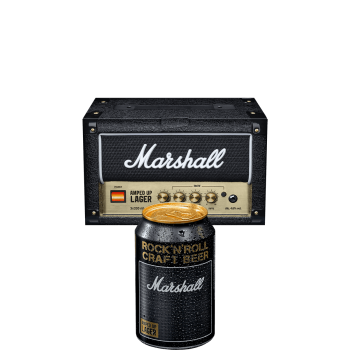 AULAGER3X33CP-DA MARSHALL