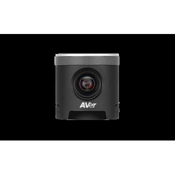 CAM340+ AVER