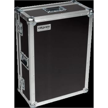 FL-SQ-5 ALGAM CASES