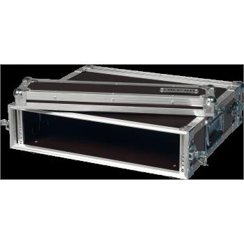 FL-2U ALGAM CASES