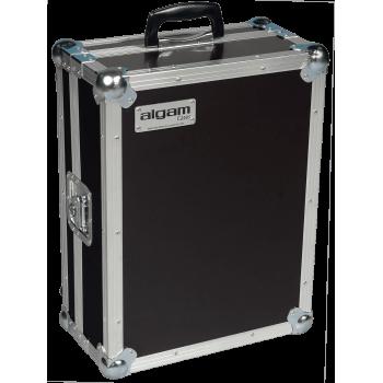 FL-SC5000 ALGAM CASES