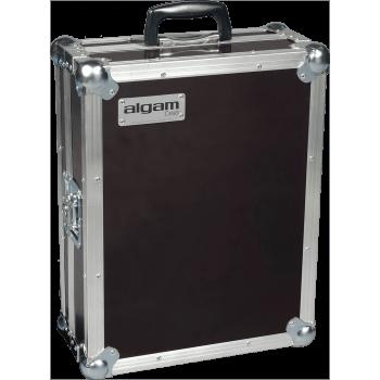 FL-XONE92 ALGAM CASES