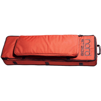 SOFTCASE 7 NORD