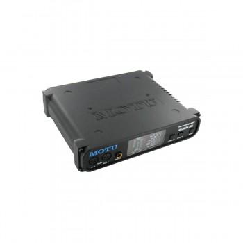 MICRO EXPRESS 2 USB MOTU