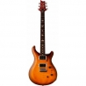 S2 CUSTOM 24 35TH ANNIV MCCARTY SUNBURST PRS