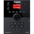 CRIMSONIIMESHKITSPED ALESIS