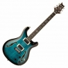 SE HB II PIECE PEACK BLUE SMOKEBURST PRS
