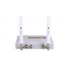 WHITEBOX FLEX-2 G5 WIRELESS SOLUTION