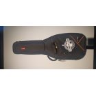 Housse Guitare électrique, noir SLJMUSIC.COM