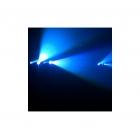 QUATTRO SCAN LED BOOMTONE DJ