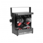 DUO ROLL LED BOOMTONE DJ