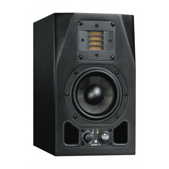 A3X ADAM AUDIO