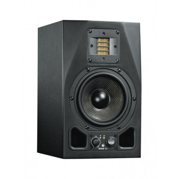 A5X ADAM AUDIO