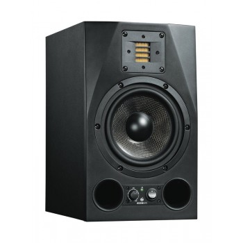 A7X ADAM AUDIO