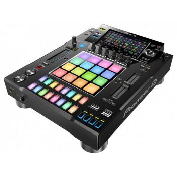 DJS-1000 PIONEER
