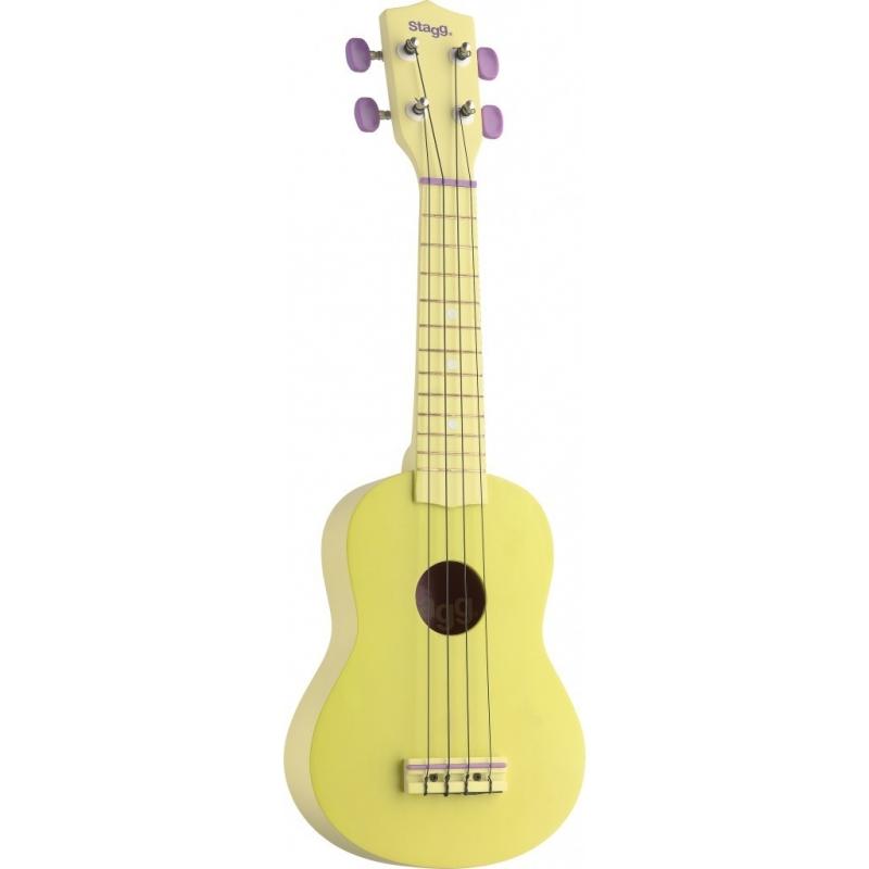 Achat ukul l au meilleur prix poitiers for Porte ukulele